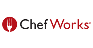 chef-works-logo.jpg